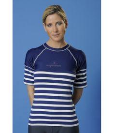 tee shirt femme anti uv