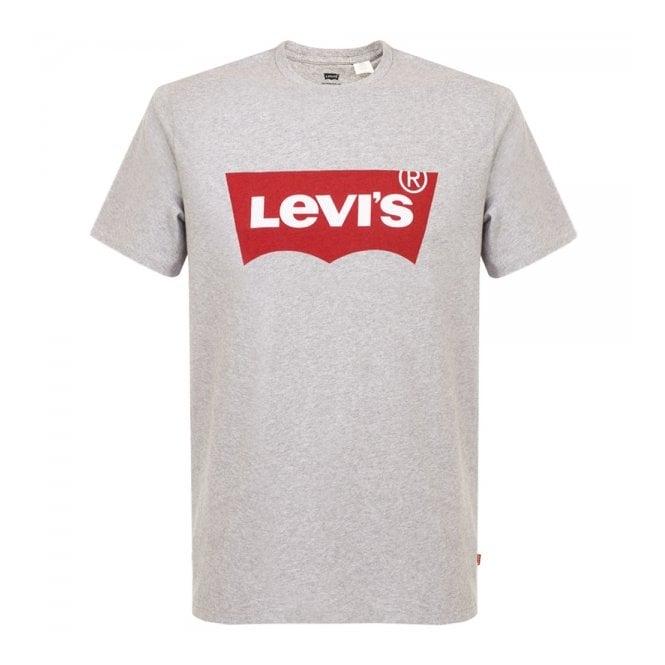 tee shirt levi's