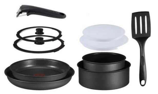tefal ingenio tous feux dont induction