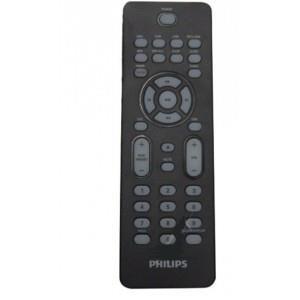 telecommande chaine hifi philips