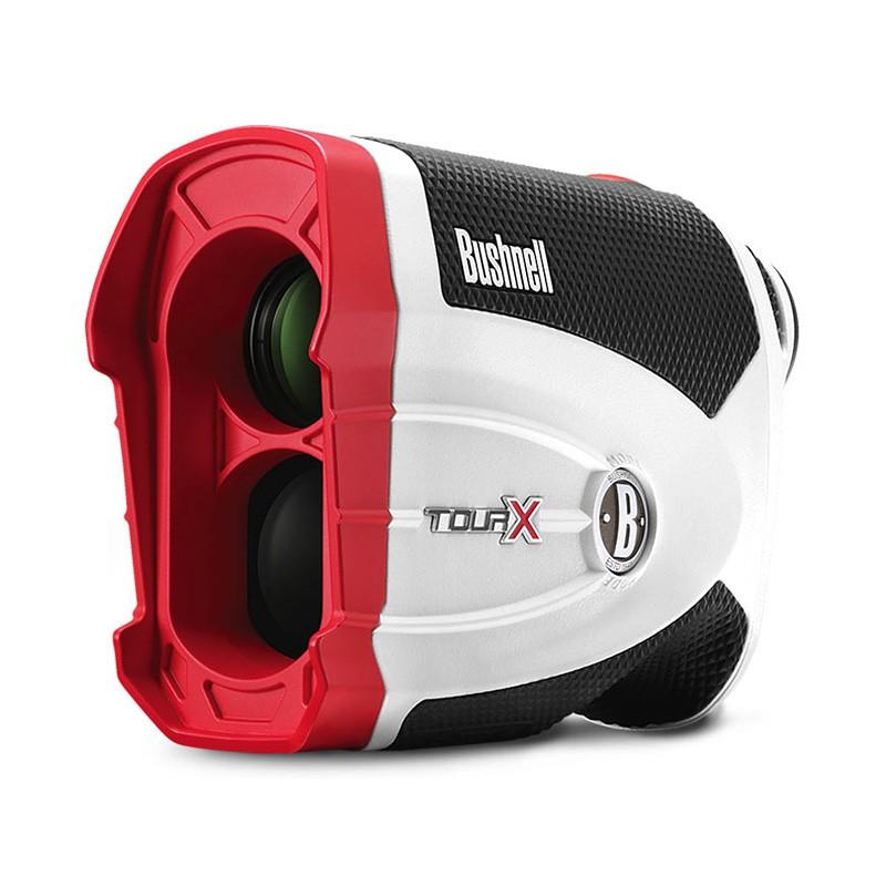 telemetre laser golf
