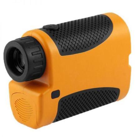 telemetre laser pas cher