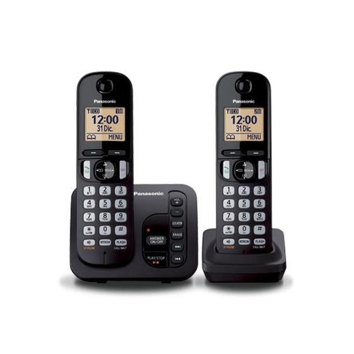 telephone fixe ecran couleur