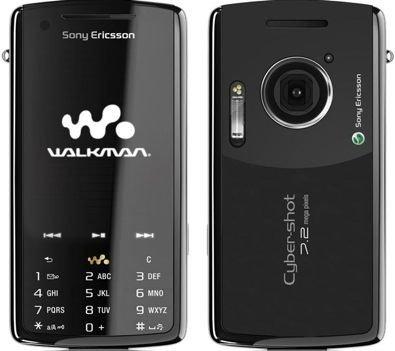 telephone portable 20 megapixel