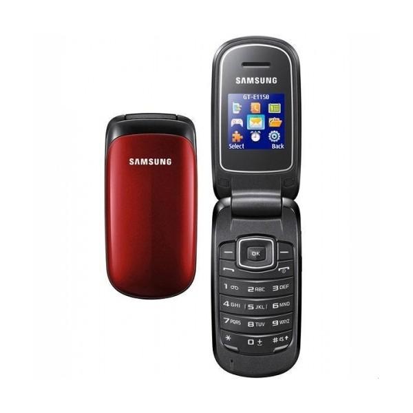 telephone samsung sans forfait