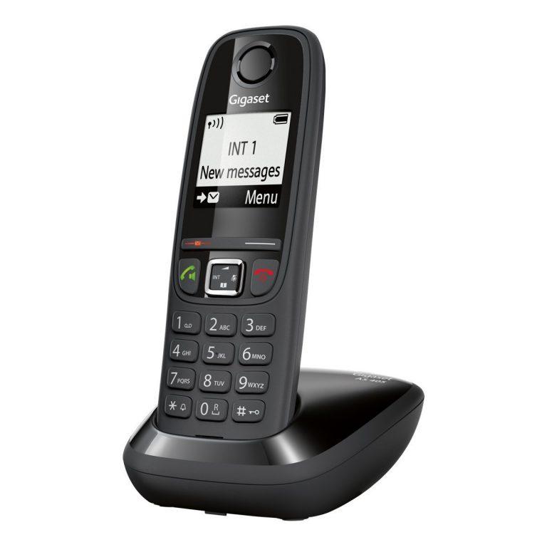 telephone sans fil meilleur rapport qualite prix