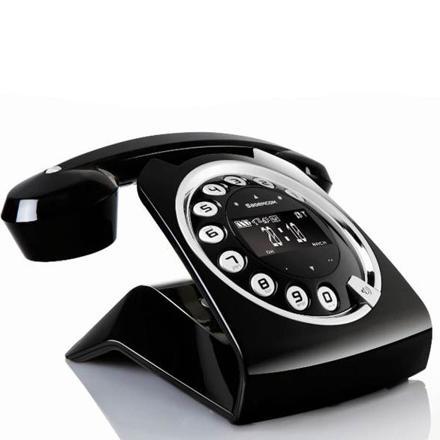 telephone sans fil original