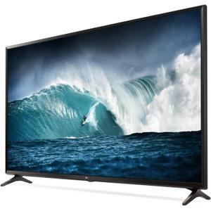 televiseur 55 pouces pas cher