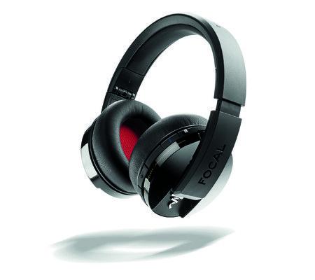 test casque audio sans fil