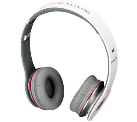 test casque beats solo hd