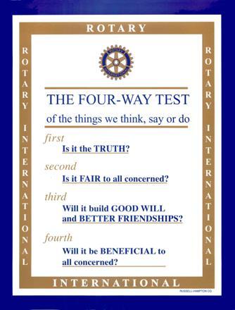 test four