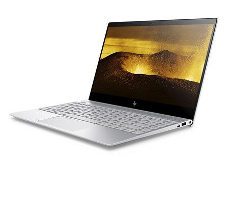 test ordinateur portable 13 pouces