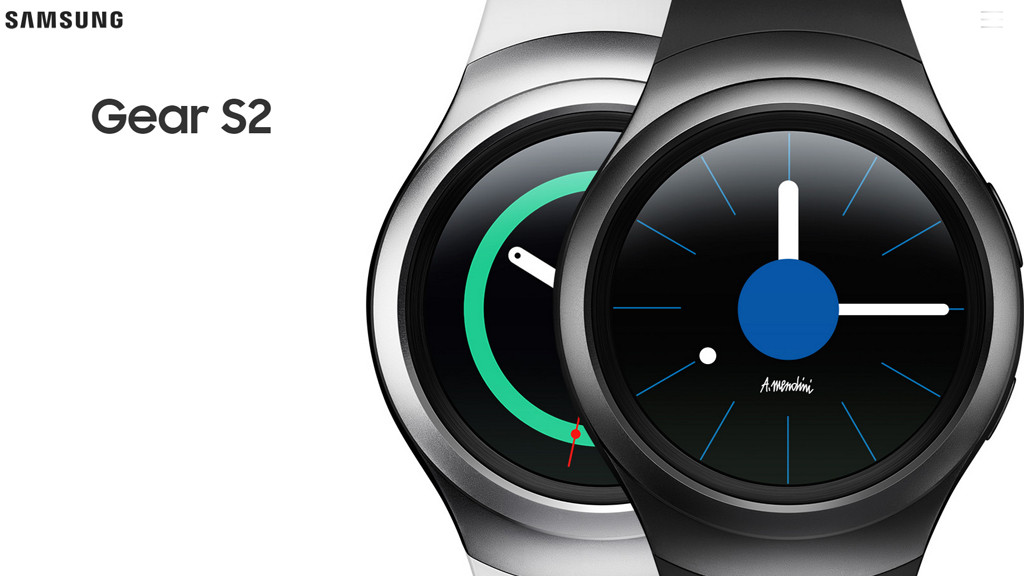 test samsung gear s2 sport