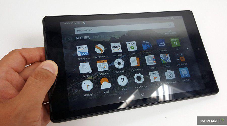 test tablette 2017