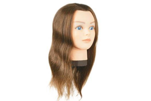 tete a coiffer pour apprentissage coiffure