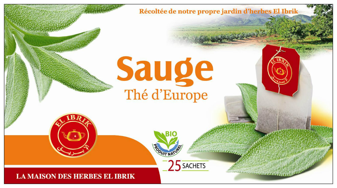 the de sauge