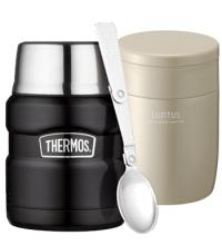 thermo pour repas