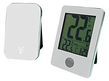 thermometre otio