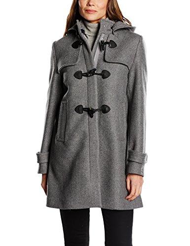 tommy hilfiger manteau femme