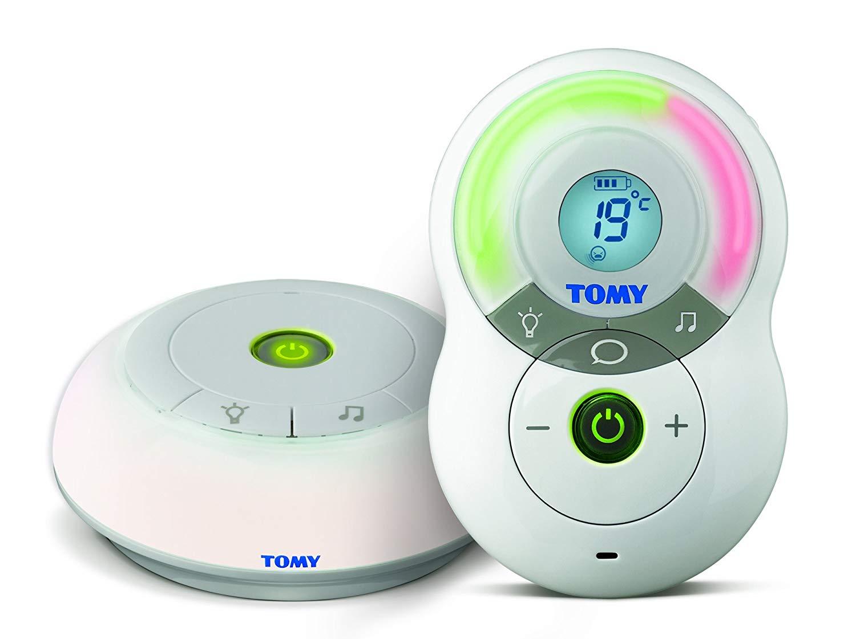 tomy tf525