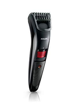 tondeuse barbe 3 jours philips