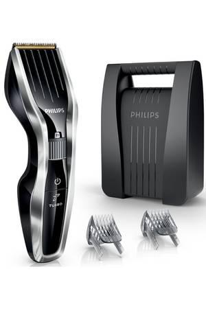 tondeuse philips cheveux