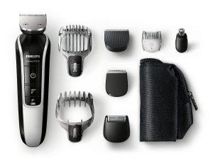 tondeuses barbe