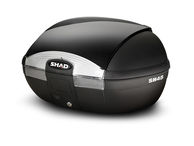 top case shad sh45