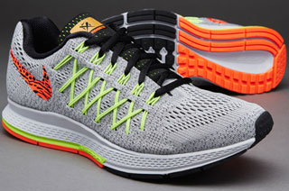 top chaussure running