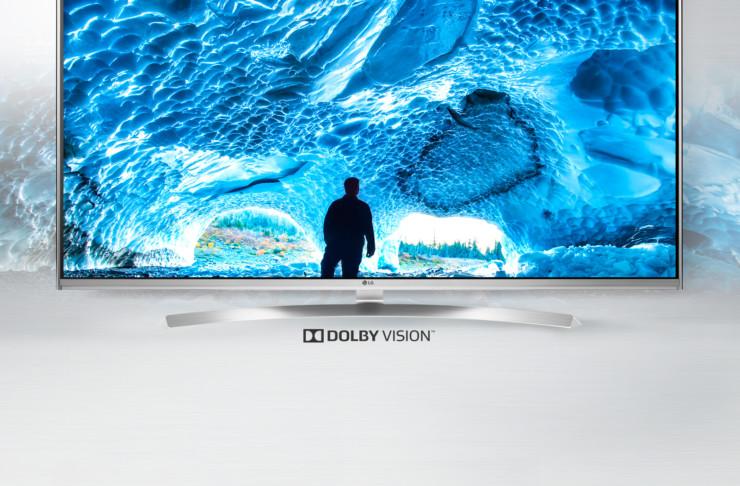 top tv 4k