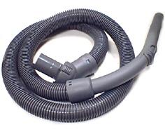 tube aspirateur tornado
