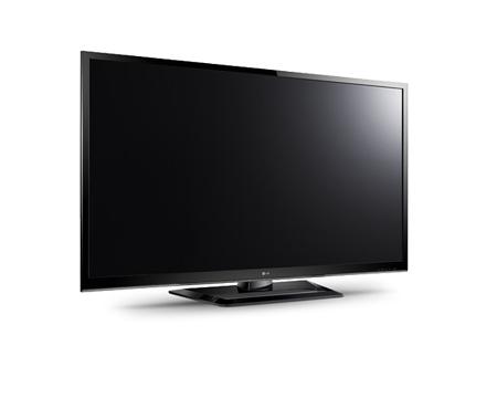 tv lcd lg 80 cm