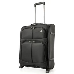 valise 55 40 20 pas cher