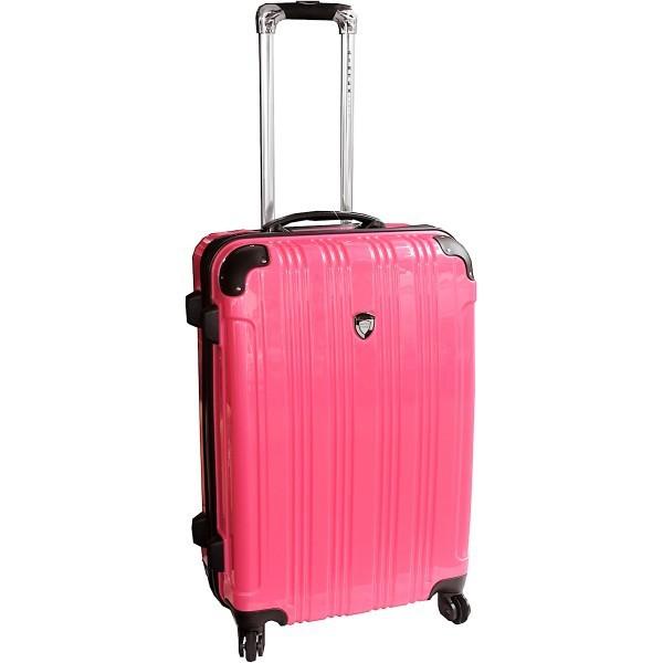 valise 55x35x25