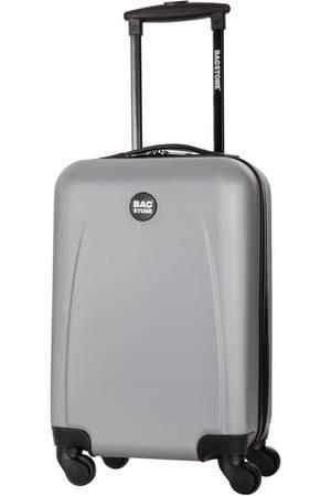 valise bag stone
