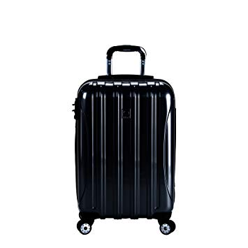 valise delsey amazon