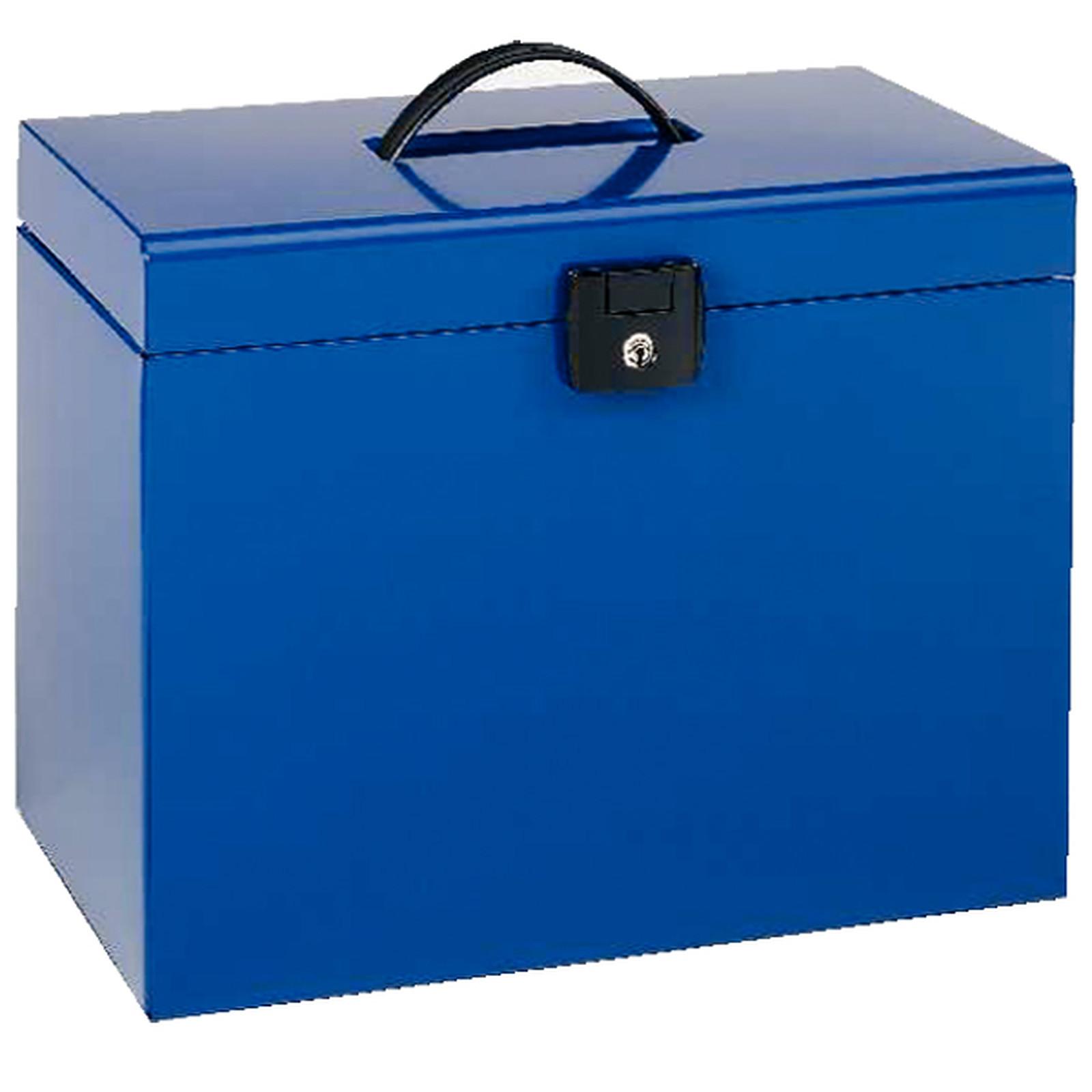 valise dossier suspendu