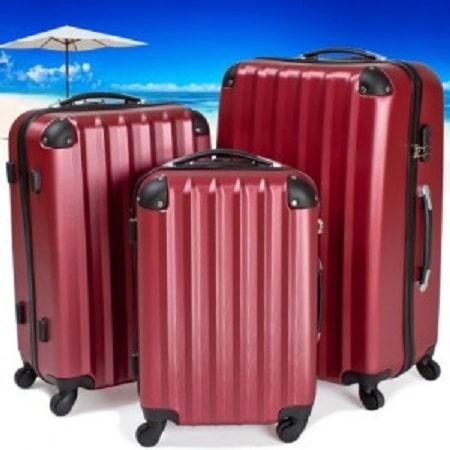 valise pas cher amazon