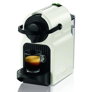 vente machine à café
