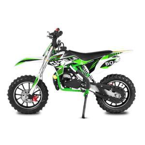vente moto cross enfant