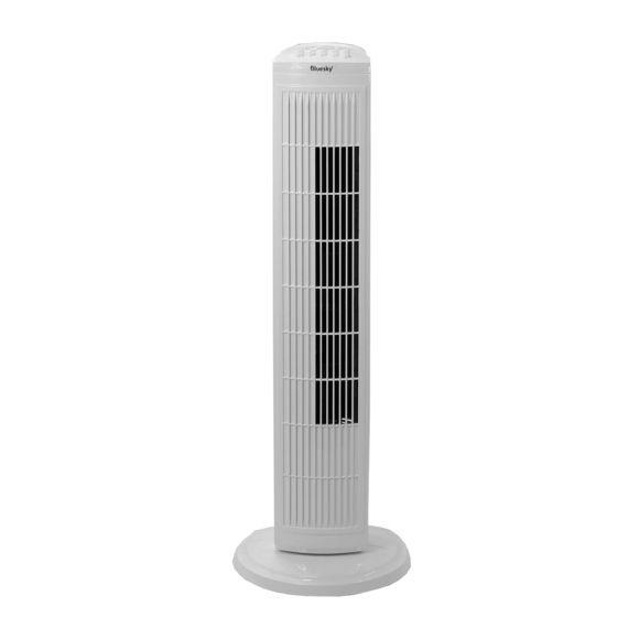 ventilateur colonne pas cher