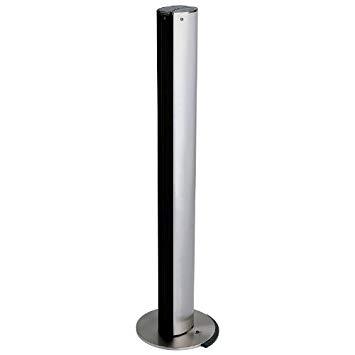 ventilateur colonne ultra silencieux