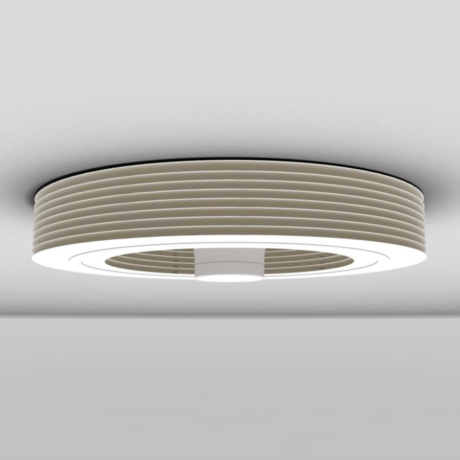 ventilateur plafond sans pale