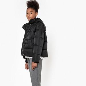 veste pour ado fille