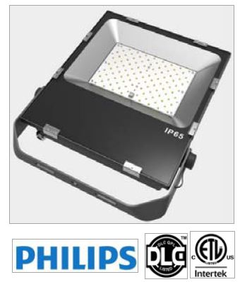 videoprojecteur led philips