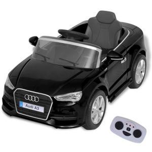 voiture electrique jouet pas cher