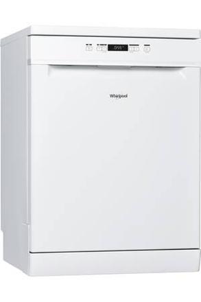 whirlpool lave vaisselle
