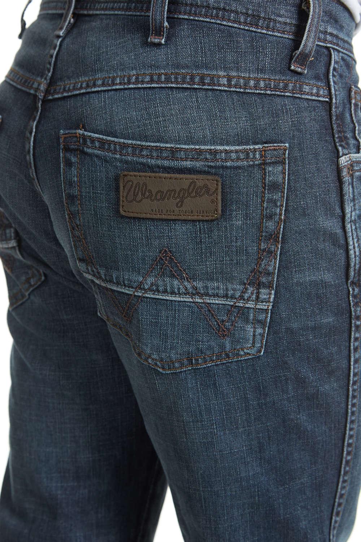 wrangler jeans homme prix