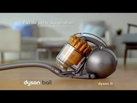 www dyson fr