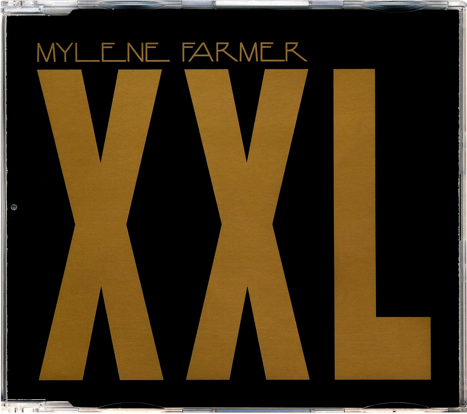 xxl promo